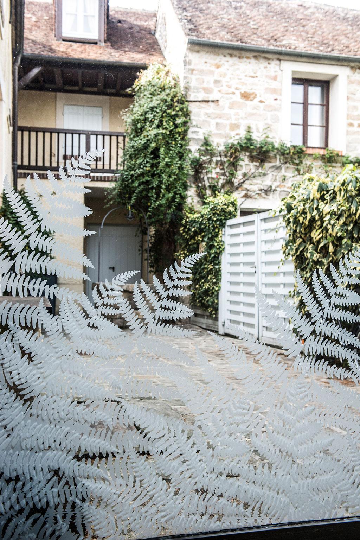 auberge Ganne, musée de Barbizon