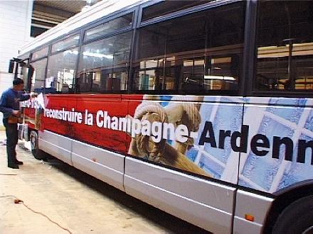 1920-1930 reconstruire la Champagne Ardenne en zone rouge